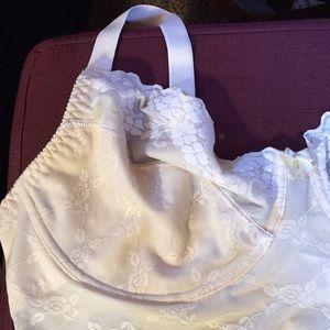 b5a38204fefd4 crown-ette Intimates   Sleepwear - Shapewear